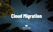 cloud migration webinar banner