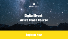digital event azure crash course