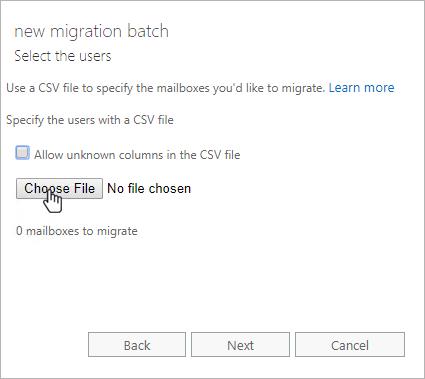 gmail migration 2