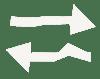 icon agile-1
