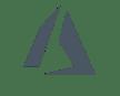 icon azure-1-1