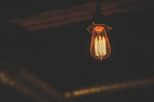 light b1.jpg