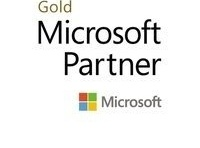 Read more about Microsoft Partner Competency >