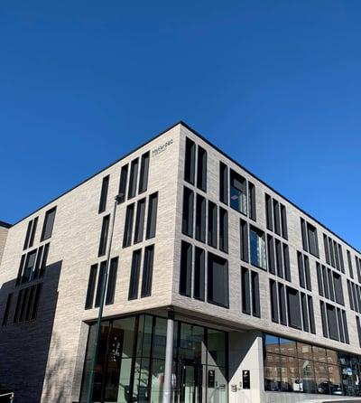 metier-office-building-skoyen