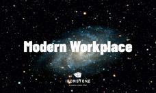 modernworkplace