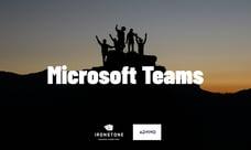 teams webinar-1