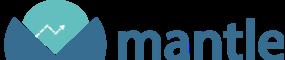 Mantle logo-1-1