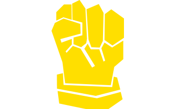 power-people-icon-yellow.png