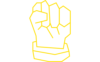 power-people-yellow.png