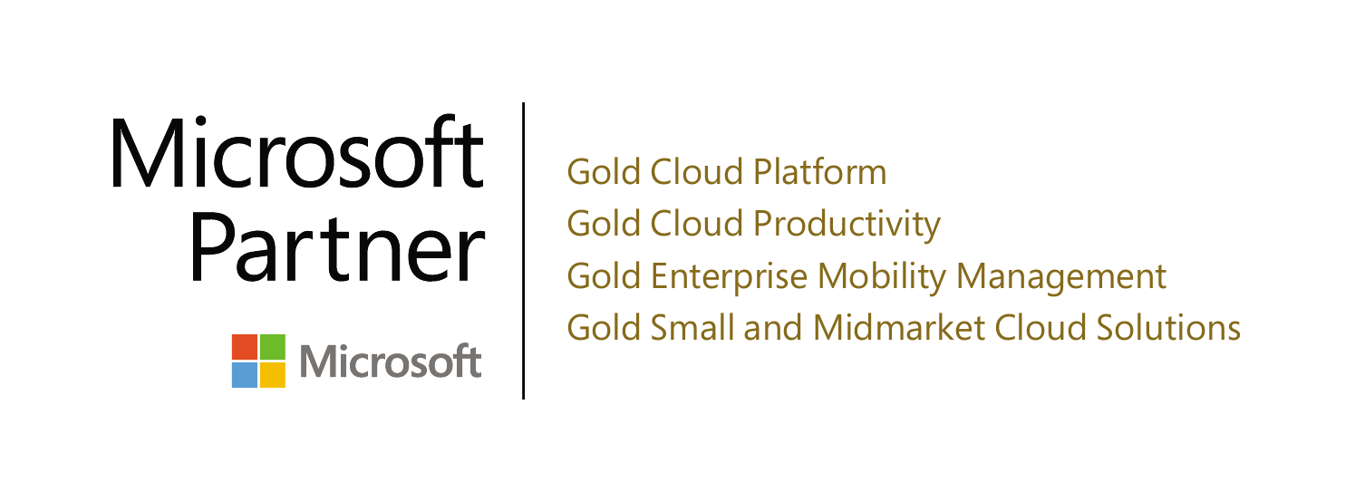 microsoft-gold-competency