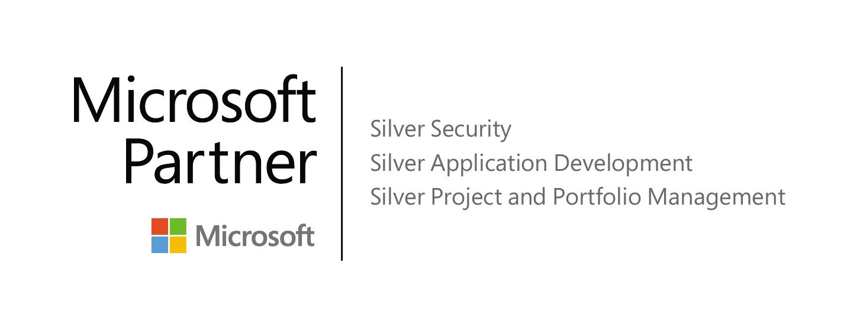 microsoft-silver-competency