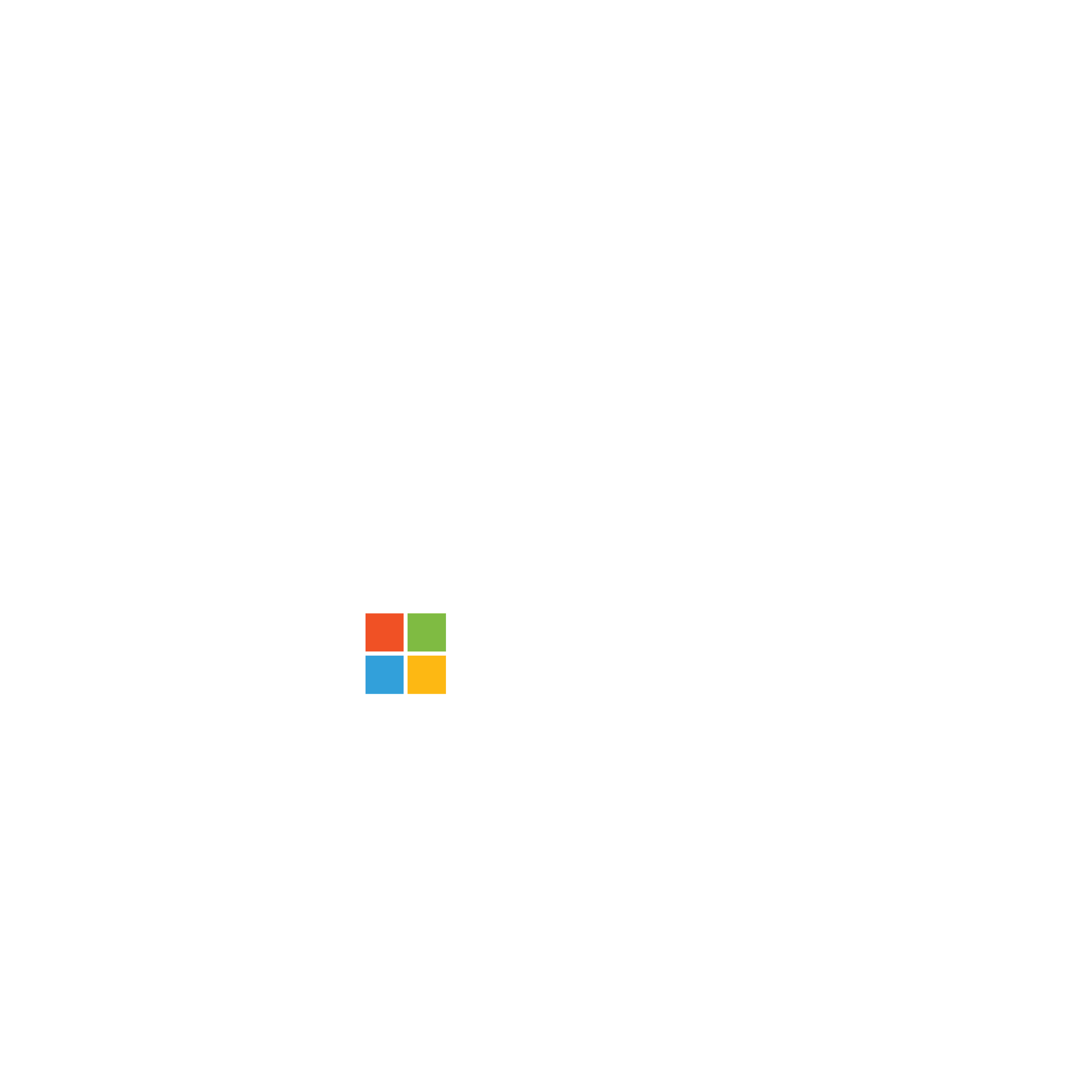 partner badge copy white-1